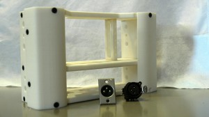 Proto-Housing 3D printing WEB